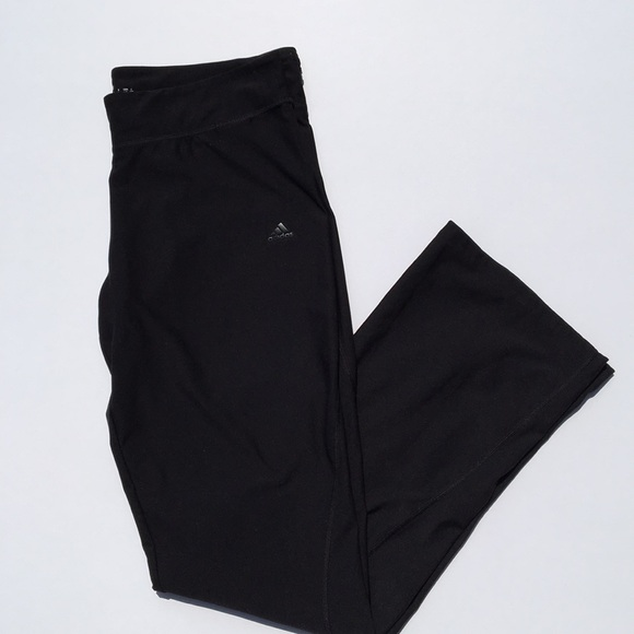 climalite adidas pants womens